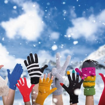 Winterurlaub © drubig-photo-fotolia.com