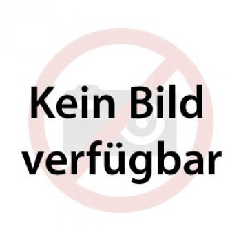 Nationalpark Plitvice - Plitvicer Seen